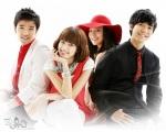 brilliant-legacy-korean-tv-drama