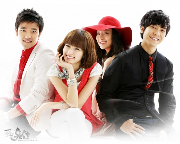 http://tsabitviddini.files.wordpress.com/2010/06/brilliant-legacy-korean-tv-drama.jpg